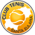 https://clubtenissantaeulalia.es/wp-content/uploads/2021/01/cropped-logo_ctsteu_512-2.png 2x