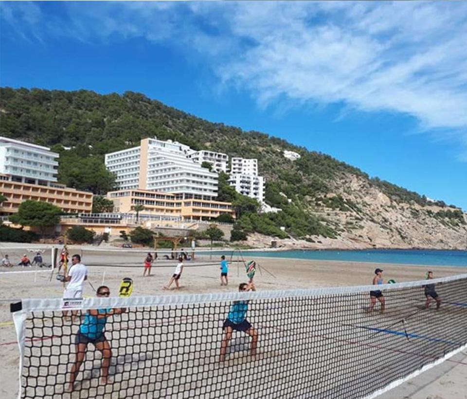 beach-tenis_5